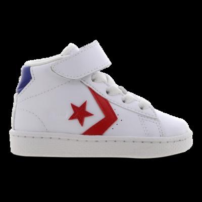 Converse All Star White 770225C