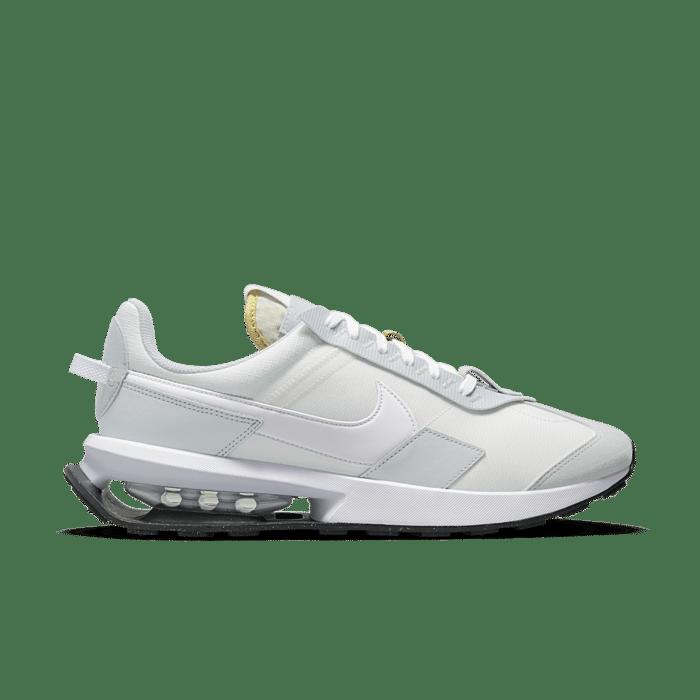 Nike AIR MAX PRE-DAY DA4263-100