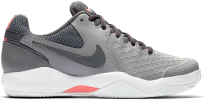Nike Court Air Zoom Resistance Clay Grijs 922065-013