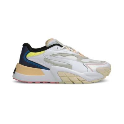 Puma Hedra Fantasy sneakers dames 374866_01