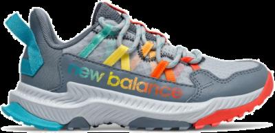 New Balance Shando Light Cyclone/Rainbow