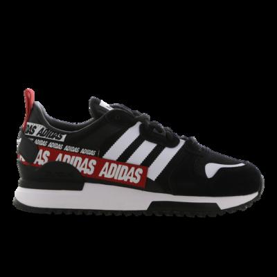 adidas Zx 700 Hd Black H01624