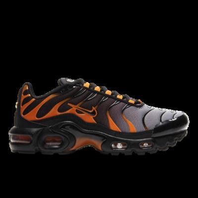 Nike Tuned 1 Black DJ4619-001