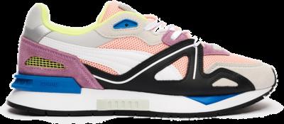 "PUMA Sportstyle Mirage Mox Vision ""Apricot Blush"" 36860902"