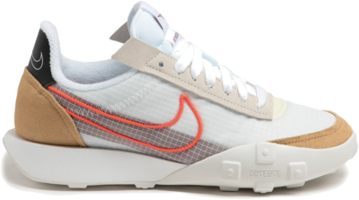 Nike Wmns Waffle Racer 2X multicolor CK6647 101