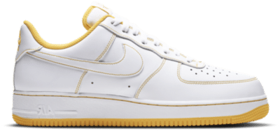Nike Air Force 1 Low White CV1724-102