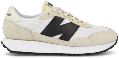 New Balance MS 237 CB-40 MS 237 CB