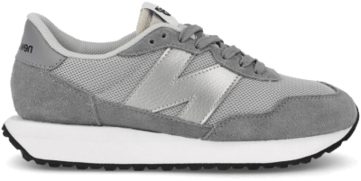 New Balance WS 237 CD WS 237 CD