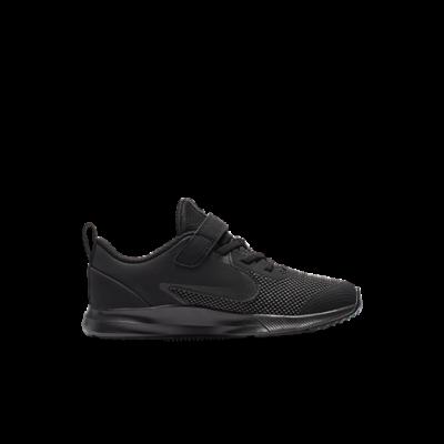 Nike Downshifter 9 Zwart AR4138-001