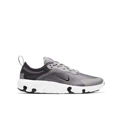 Nike Renew Lucent Grijs CD6906-002