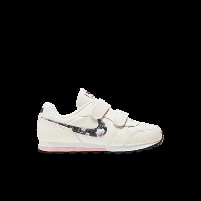 Nike MD Runner 2 Vintage Floral Cream BQ7029-100