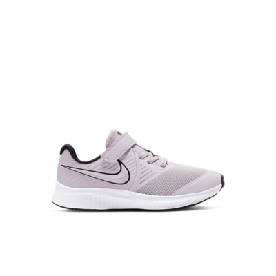 Nike Star Runner 2 PS 'Iced Lilac' Purple AT1801-501
