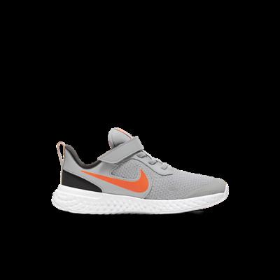 Nike Revolution 5 Grijs BQ5672-007