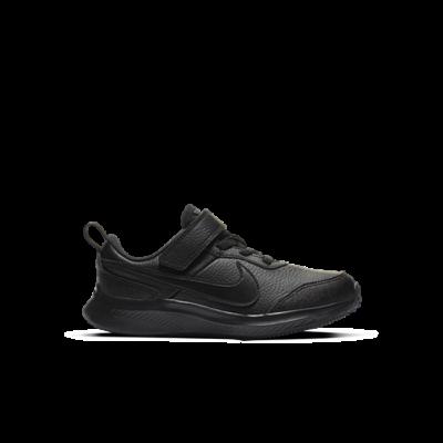 Nike Varsity Zwart CN9393-001