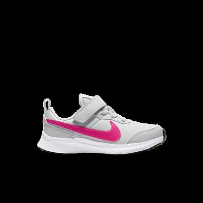 Nike Varsity Grijs CN9393-002