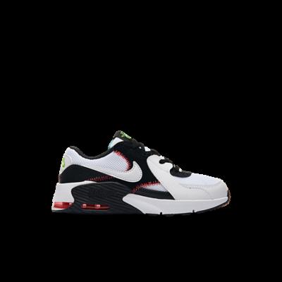 Nike Air Max Excee Wit CD6892-103