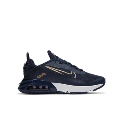 Nike Air Max 2090 Blauw CJ4066-401