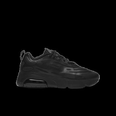 Nike Air Max Exosense Zwart CN7876-002