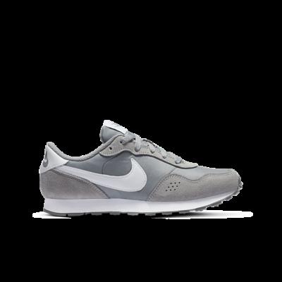 Nike MD Valiant Grijs CN8558-001