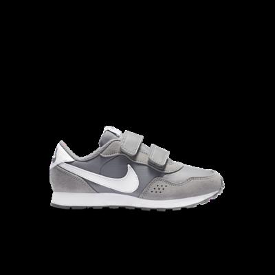 Nike MD Valiant Grijs CN8559-001