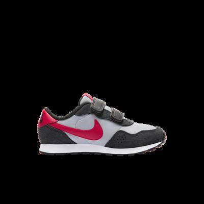 Nike MD Valiant Grijs CN8559-003