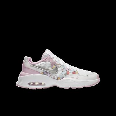 Nike Air Max Fusion SE Wit CN8568-100
