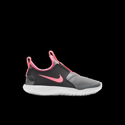 Nike Flex Runner Grijs AT4663-016