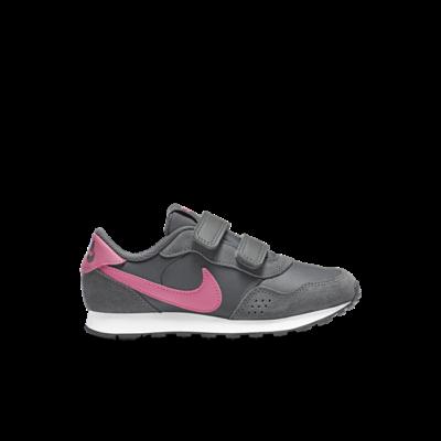 Nike MD Valiant Grijs CN8559-011