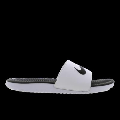 Nike Squash Type Black CJ4119-004