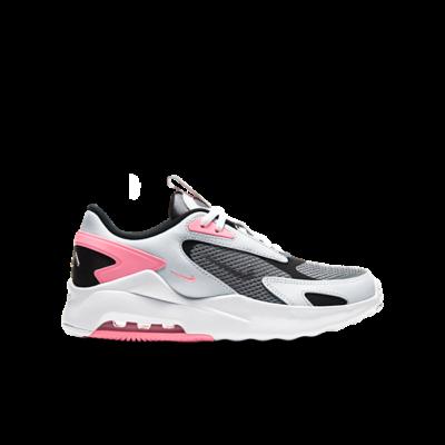 Nike Air Max Bolt Grijs CW1626-003