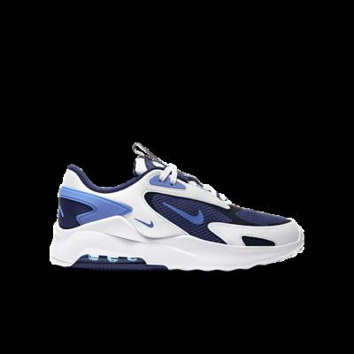 Nike Air Max Bolt Blauw CW1626-400