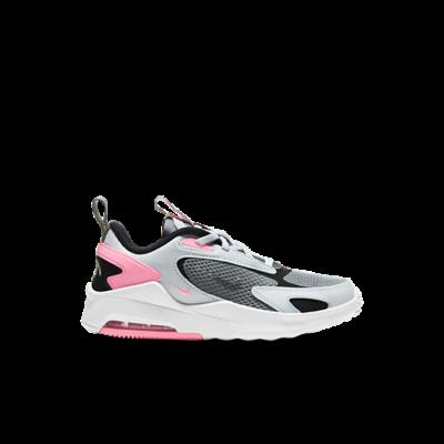 Nike Air Max Bolt Grijs CW1627-003