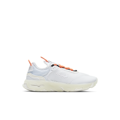Nike RT Live Oranje CW1621-800