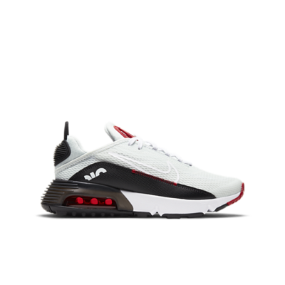 Nike Air Max 2090 Grijs DH4272-001