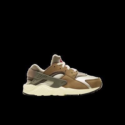 Nike Huarache Run LE Bruin DH3324-200
