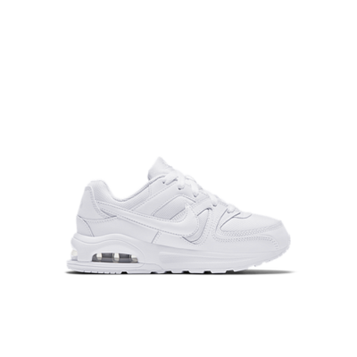 Nike Air Max Command Flex Wit 844347-101