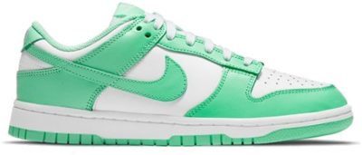 Nike Dunk Low White DD1503-105