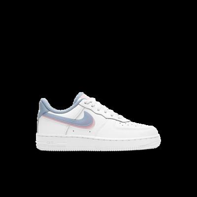 Nike Force 1 LV8 Wit DD1856-100