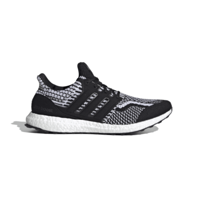 adidas Ultraboost 5.0 DNA Core Black FY9348