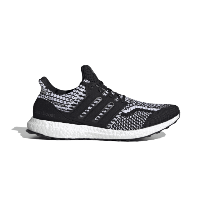 """adidas Performance ULTRABOOST 5.0 DNA """"CORE BLACK"""" FY9348"""