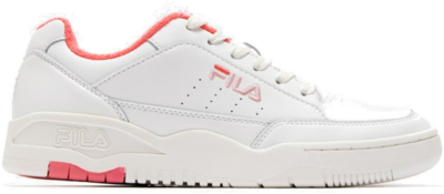 Sneakers Town Classic W by FILA Wit 1011137-94Q