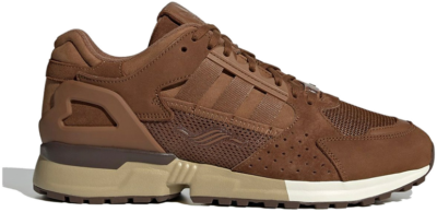 "adidas Originals ZX 10,000 C ""SCHOKOHASE"" GX7576"