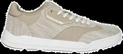 BASILE Earth Heren Sneakers BAM91770001  BAM91770001
