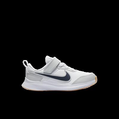 Nike Varsity PS 'Dust Navy' White CN9393-100