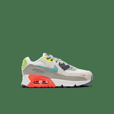 Nike Air Max 90 Grey DA5716-001