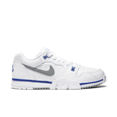 Nike Air Cross Trainer Low 'White Astronomy Blue' White CQ9182-102