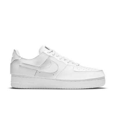 Nike Air Force 1 Low White CV1758-100