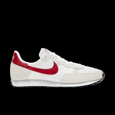 """Nike Nike Challenger OG """"White"""" CW7645-100"""