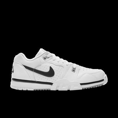 "Nike Cross Trainer Low ""White"" CQ9182-106"