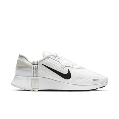 Nike Reposto Wit CZ5631-102